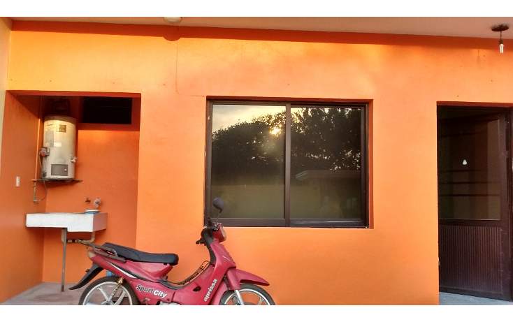 Foto de casa en renta en  , coatzacoalcos centro, coatzacoalcos, veracruz de ignacio de la llave, 1679406 No. 02