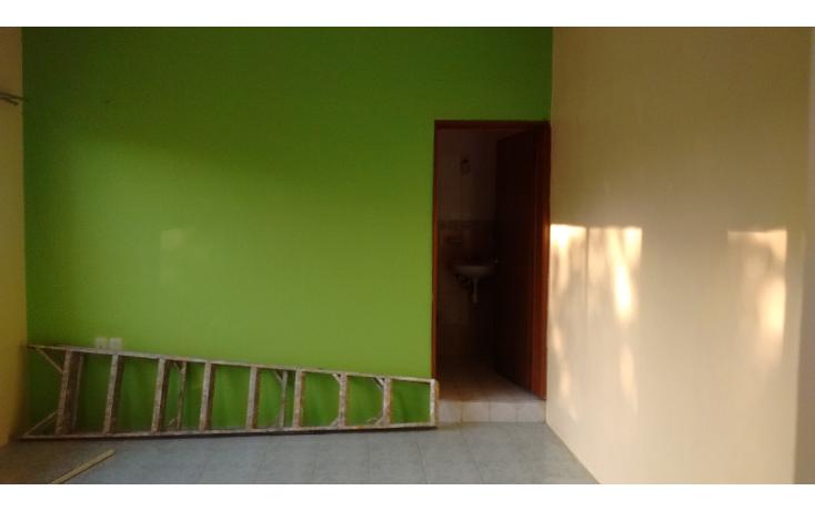 Foto de casa en renta en  , coatzacoalcos centro, coatzacoalcos, veracruz de ignacio de la llave, 1679406 No. 08