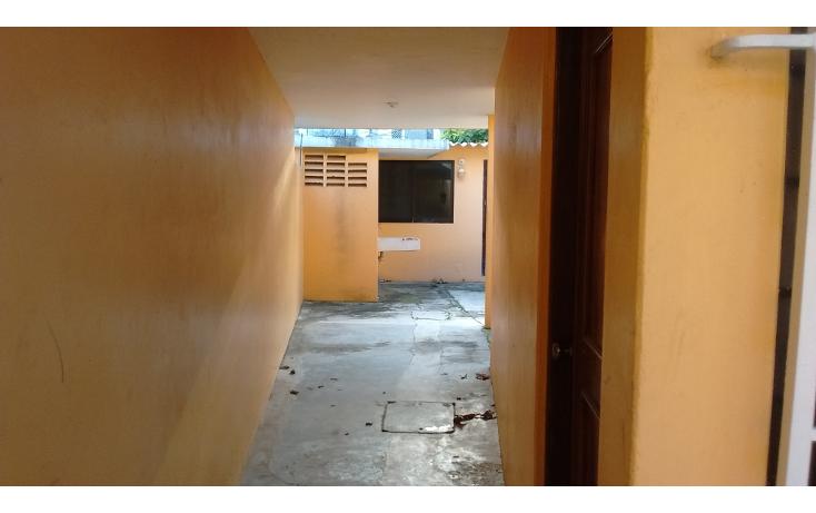Foto de departamento en renta en  , coatzacoalcos centro, coatzacoalcos, veracruz de ignacio de la llave, 1743219 No. 01