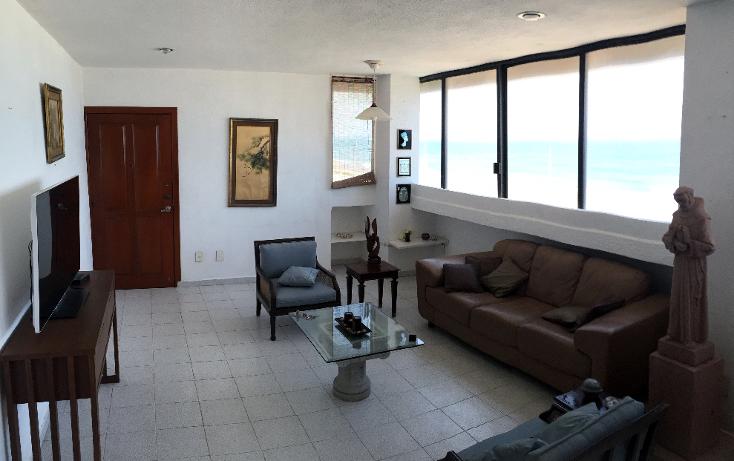 Foto de departamento en renta en  , coatzacoalcos centro, coatzacoalcos, veracruz de ignacio de la llave, 1757940 No. 01