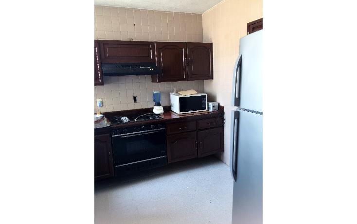 Foto de departamento en renta en  , coatzacoalcos centro, coatzacoalcos, veracruz de ignacio de la llave, 1757940 No. 07