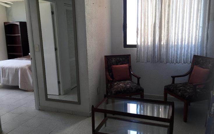 Foto de departamento en renta en  , coatzacoalcos centro, coatzacoalcos, veracruz de ignacio de la llave, 1757940 No. 09