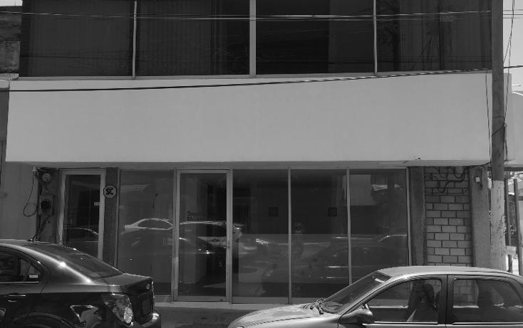 Foto de oficina en venta en  , coatzacoalcos centro, coatzacoalcos, veracruz de ignacio de la llave, 1767710 No. 01