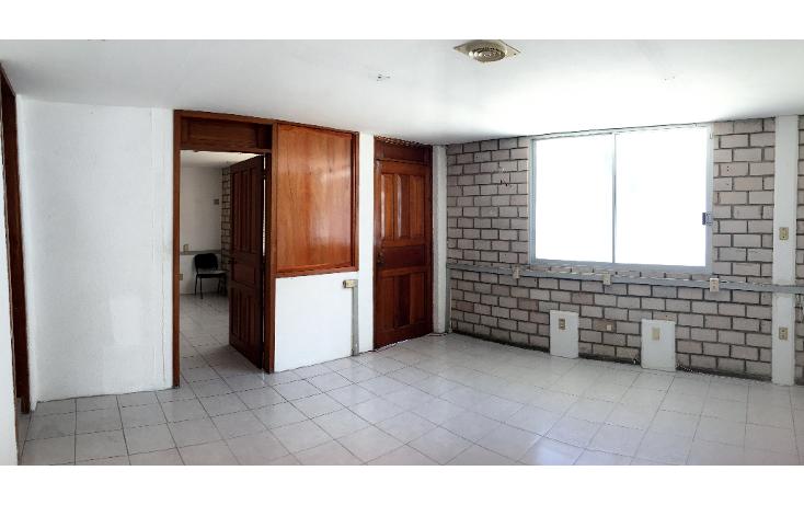 Foto de oficina en venta en  , coatzacoalcos centro, coatzacoalcos, veracruz de ignacio de la llave, 1767710 No. 03