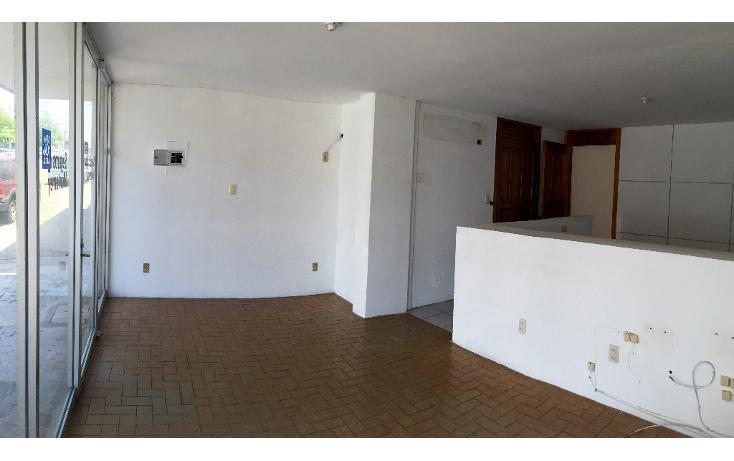 Foto de oficina en venta en  , coatzacoalcos centro, coatzacoalcos, veracruz de ignacio de la llave, 1767710 No. 06