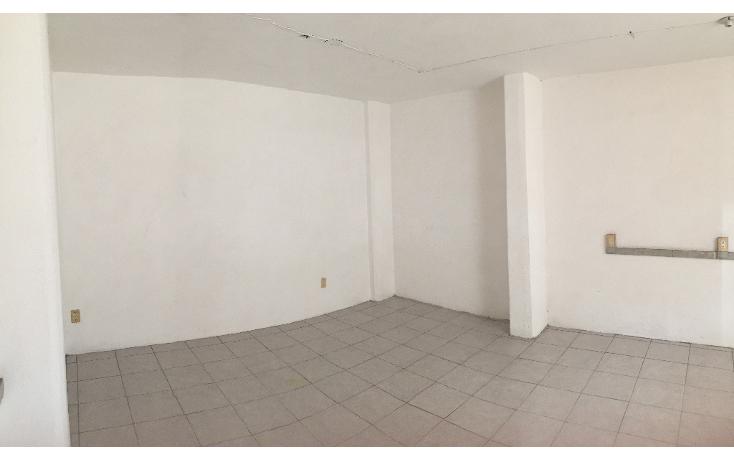 Foto de oficina en venta en  , coatzacoalcos centro, coatzacoalcos, veracruz de ignacio de la llave, 1767710 No. 07
