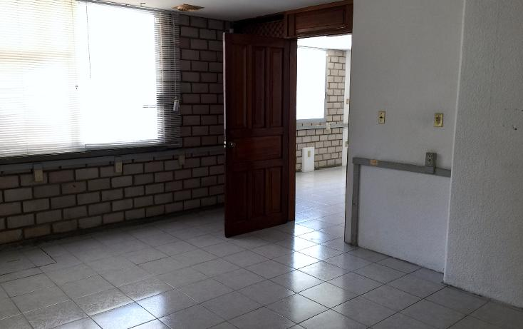Foto de oficina en venta en  , coatzacoalcos centro, coatzacoalcos, veracruz de ignacio de la llave, 1767710 No. 09