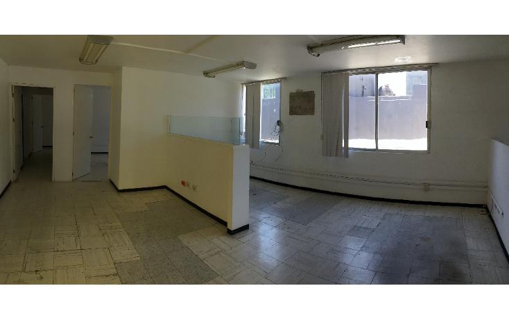 Foto de oficina en venta en  , coatzacoalcos centro, coatzacoalcos, veracruz de ignacio de la llave, 1767710 No. 12