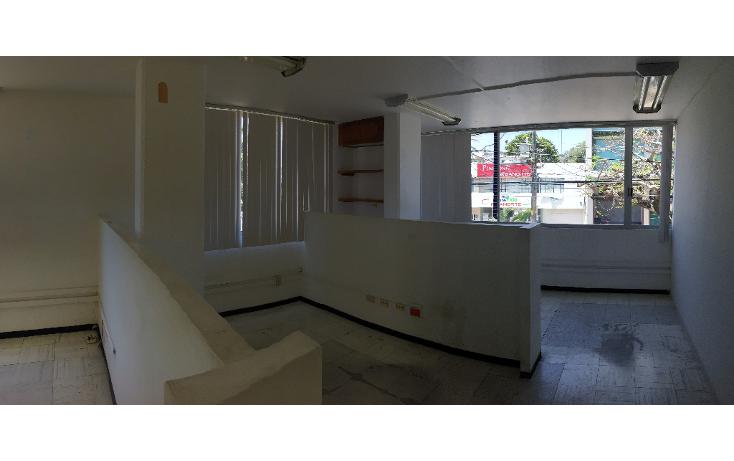 Foto de oficina en venta en  , coatzacoalcos centro, coatzacoalcos, veracruz de ignacio de la llave, 1767710 No. 13