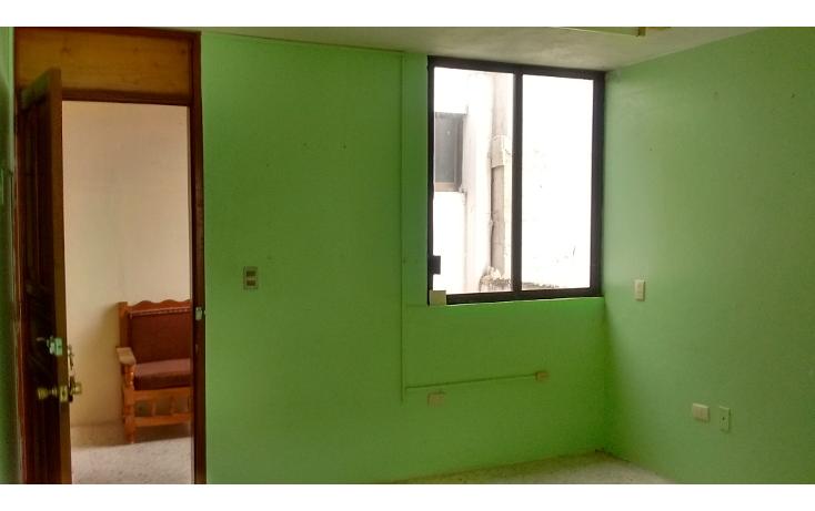 Foto de oficina en renta en  , coatzacoalcos centro, coatzacoalcos, veracruz de ignacio de la llave, 1769150 No. 01
