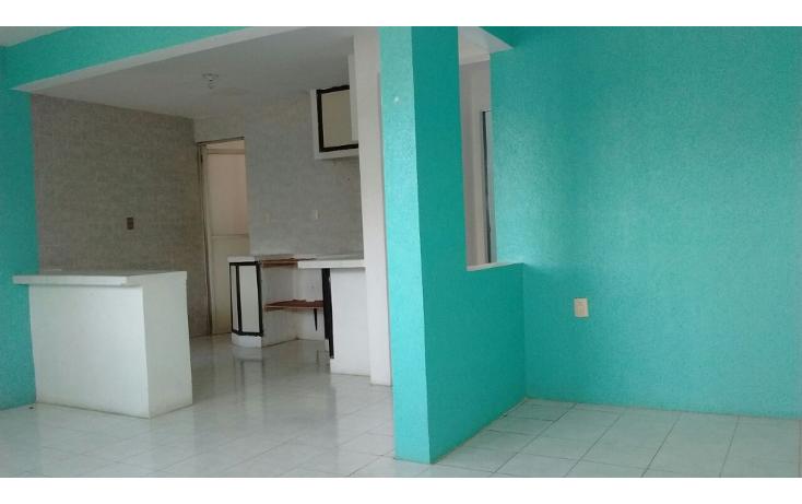 Foto de departamento en renta en  , coatzacoalcos centro, coatzacoalcos, veracruz de ignacio de la llave, 1830224 No. 03