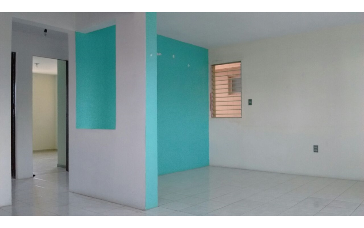 Foto de departamento en renta en  , coatzacoalcos centro, coatzacoalcos, veracruz de ignacio de la llave, 1830224 No. 04