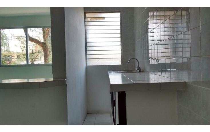 Foto de departamento en renta en  , coatzacoalcos centro, coatzacoalcos, veracruz de ignacio de la llave, 1830224 No. 07