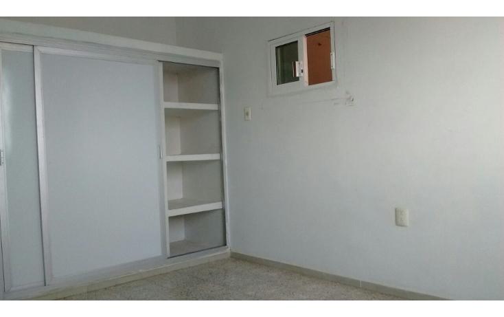 Foto de departamento en renta en  , coatzacoalcos centro, coatzacoalcos, veracruz de ignacio de la llave, 1830224 No. 08