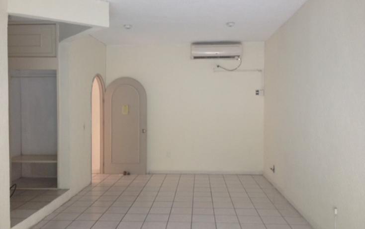 Foto de casa en renta en  , coatzacoalcos centro, coatzacoalcos, veracruz de ignacio de la llave, 1832438 No. 02