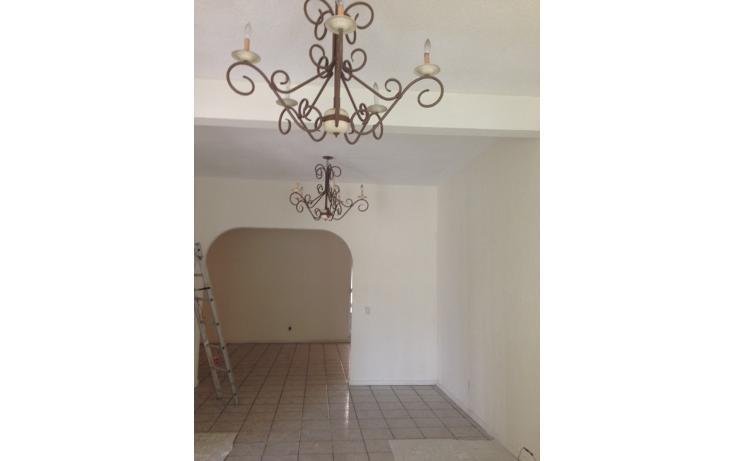 Foto de casa en renta en  , coatzacoalcos centro, coatzacoalcos, veracruz de ignacio de la llave, 1832438 No. 03