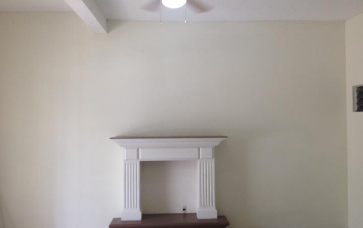 Foto de casa en renta en  , coatzacoalcos centro, coatzacoalcos, veracruz de ignacio de la llave, 1832438 No. 04
