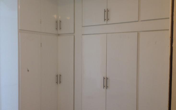 Foto de casa en renta en  , coatzacoalcos centro, coatzacoalcos, veracruz de ignacio de la llave, 1832438 No. 09
