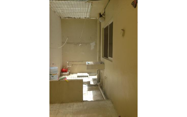 Foto de casa en renta en  , coatzacoalcos centro, coatzacoalcos, veracruz de ignacio de la llave, 1832438 No. 11