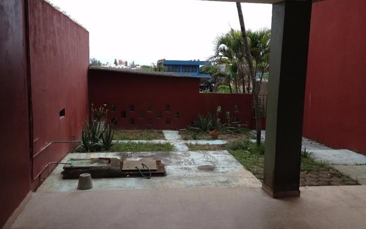 Foto de casa en venta en  , coatzacoalcos centro, coatzacoalcos, veracruz de ignacio de la llave, 1861888 No. 12