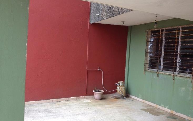 Foto de casa en venta en  , coatzacoalcos centro, coatzacoalcos, veracruz de ignacio de la llave, 1861888 No. 14