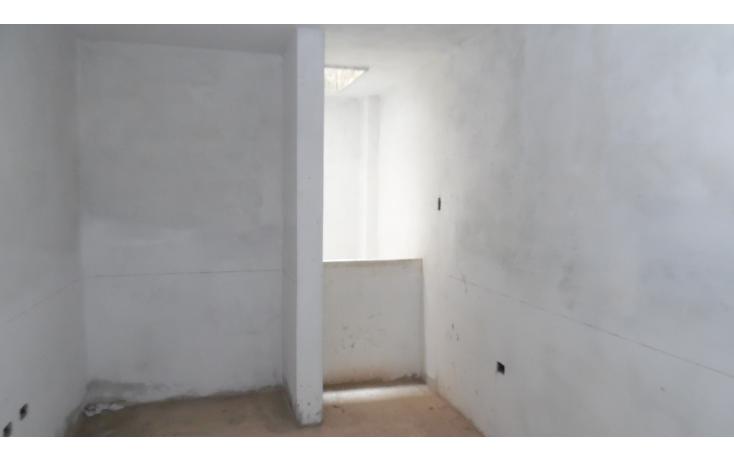 Foto de edificio en venta en  , coatzacoalcos centro, coatzacoalcos, veracruz de ignacio de la llave, 1874520 No. 10
