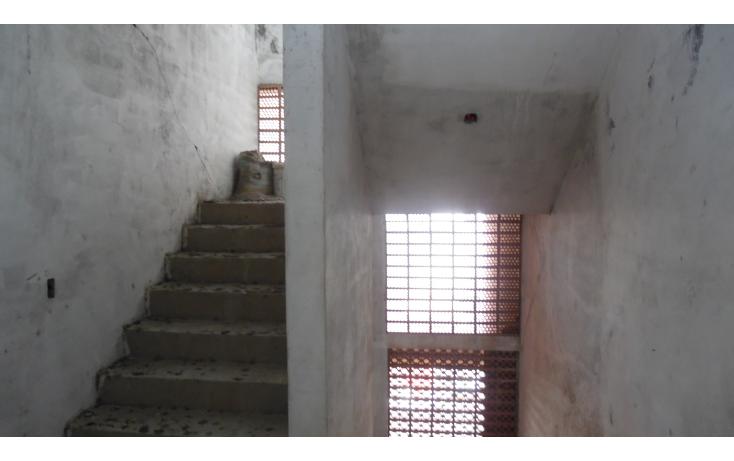 Foto de edificio en venta en  , coatzacoalcos centro, coatzacoalcos, veracruz de ignacio de la llave, 1874520 No. 22