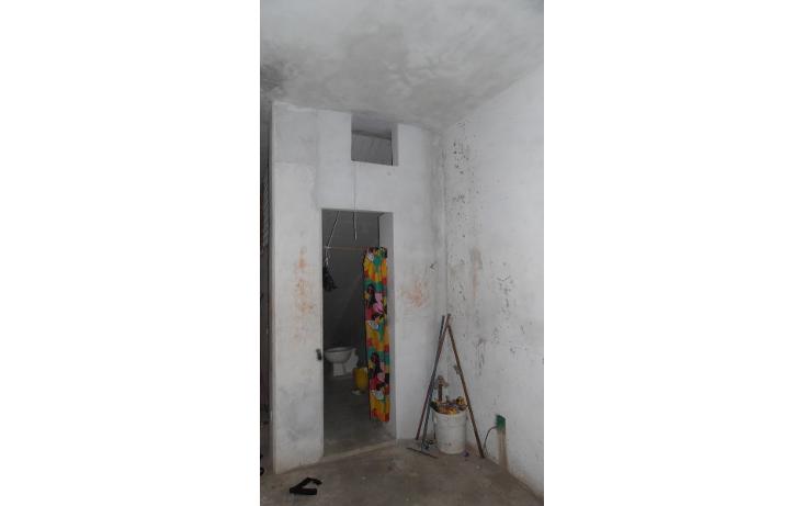 Foto de edificio en venta en  , coatzacoalcos centro, coatzacoalcos, veracruz de ignacio de la llave, 1874520 No. 37