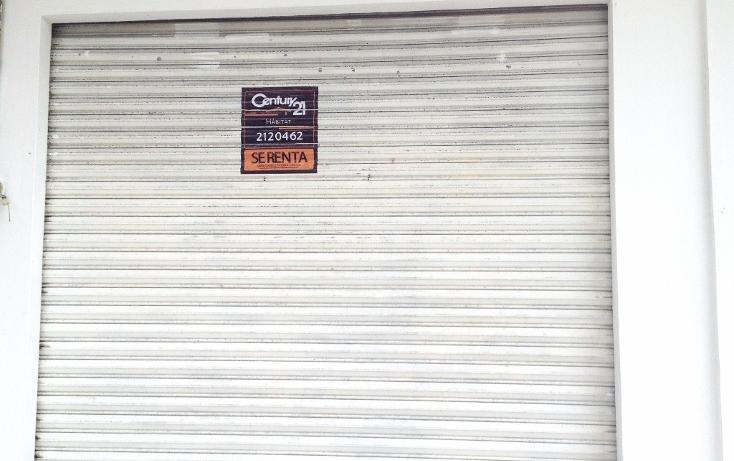 Foto de local en renta en  , coatzacoalcos centro, coatzacoalcos, veracruz de ignacio de la llave, 1894636 No. 01