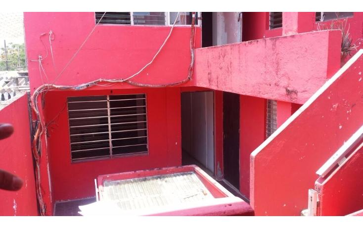 Foto de edificio en venta en  , coatzacoalcos centro, coatzacoalcos, veracruz de ignacio de la llave, 1911079 No. 02