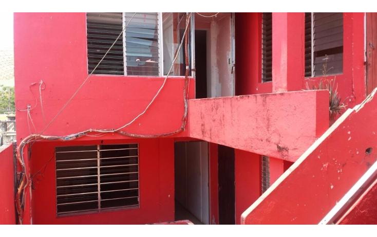 Foto de edificio en venta en  , coatzacoalcos centro, coatzacoalcos, veracruz de ignacio de la llave, 1911079 No. 03