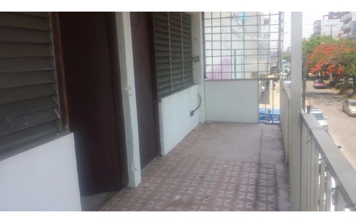 Foto de edificio en venta en  , coatzacoalcos centro, coatzacoalcos, veracruz de ignacio de la llave, 1911079 No. 04