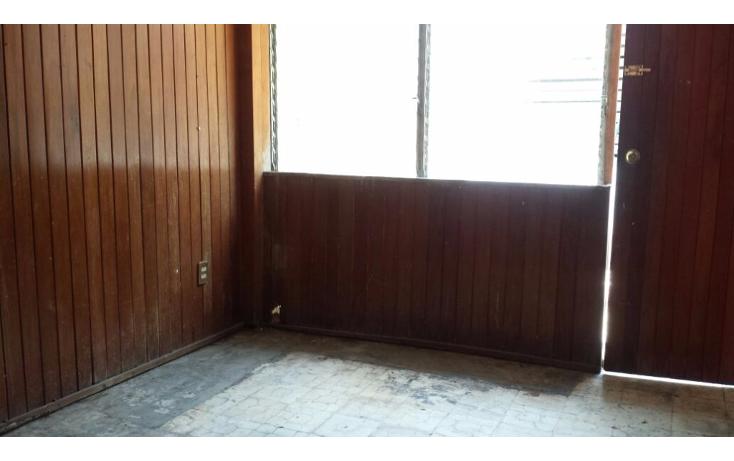 Foto de edificio en venta en  , coatzacoalcos centro, coatzacoalcos, veracruz de ignacio de la llave, 1911079 No. 09