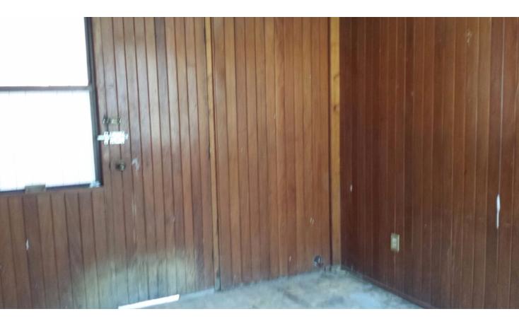 Foto de edificio en venta en  , coatzacoalcos centro, coatzacoalcos, veracruz de ignacio de la llave, 1911079 No. 10