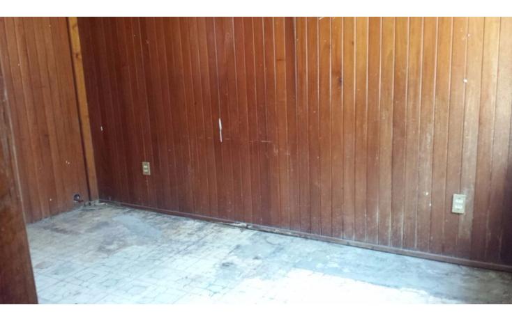 Foto de edificio en venta en  , coatzacoalcos centro, coatzacoalcos, veracruz de ignacio de la llave, 1911079 No. 11