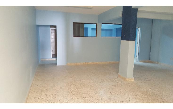 Foto de oficina en renta en  , coatzacoalcos centro, coatzacoalcos, veracruz de ignacio de la llave, 1931069 No. 02