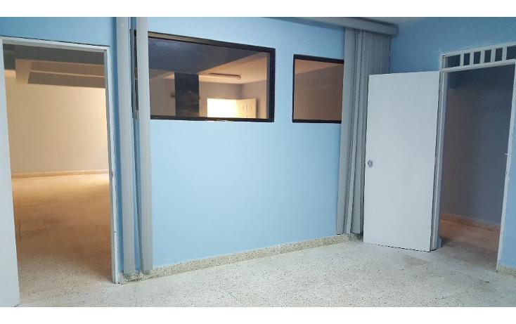 Foto de oficina en renta en  , coatzacoalcos centro, coatzacoalcos, veracruz de ignacio de la llave, 1931069 No. 06