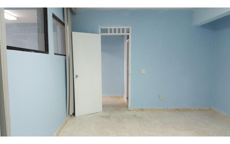 Foto de oficina en renta en  , coatzacoalcos centro, coatzacoalcos, veracruz de ignacio de la llave, 1931069 No. 09