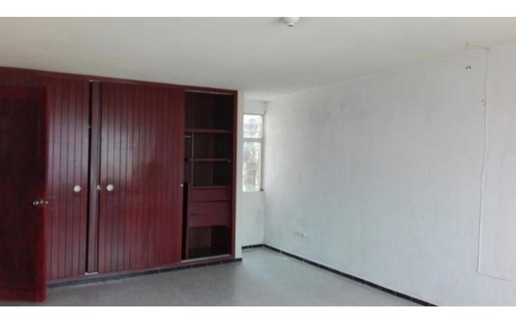 Foto de departamento en renta en  , coatzacoalcos centro, coatzacoalcos, veracruz de ignacio de la llave, 1941495 No. 03