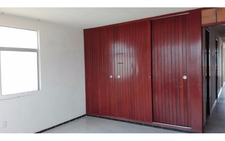 Foto de departamento en renta en  , coatzacoalcos centro, coatzacoalcos, veracruz de ignacio de la llave, 1941495 No. 04