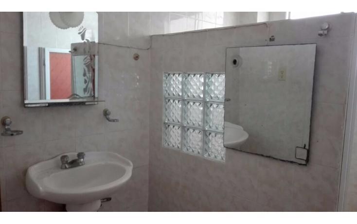 Foto de departamento en renta en  , coatzacoalcos centro, coatzacoalcos, veracruz de ignacio de la llave, 1941495 No. 05