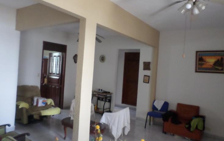 Foto de casa en venta en  , coatzacoalcos centro, coatzacoalcos, veracruz de ignacio de la llave, 1969711 No. 05