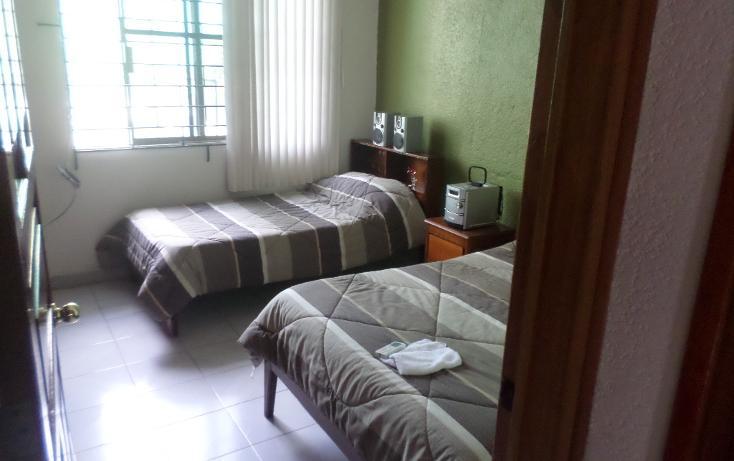 Foto de casa en venta en  , coatzacoalcos centro, coatzacoalcos, veracruz de ignacio de la llave, 1969711 No. 06