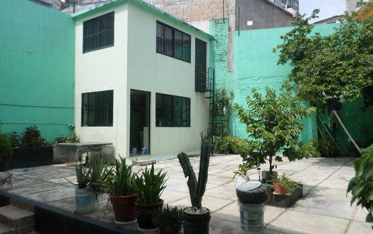 Foto de casa en venta en  , coatzacoalcos centro, coatzacoalcos, veracruz de ignacio de la llave, 1969711 No. 08