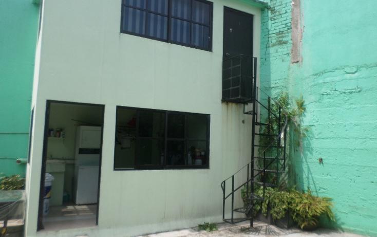 Foto de casa en venta en  , coatzacoalcos centro, coatzacoalcos, veracruz de ignacio de la llave, 1969711 No. 09