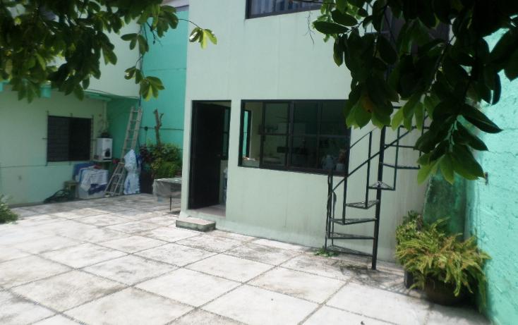 Foto de casa en venta en  , coatzacoalcos centro, coatzacoalcos, veracruz de ignacio de la llave, 1969711 No. 10
