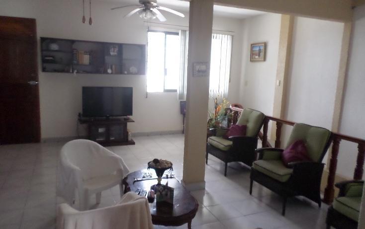 Foto de casa en venta en  , coatzacoalcos centro, coatzacoalcos, veracruz de ignacio de la llave, 1969711 No. 12