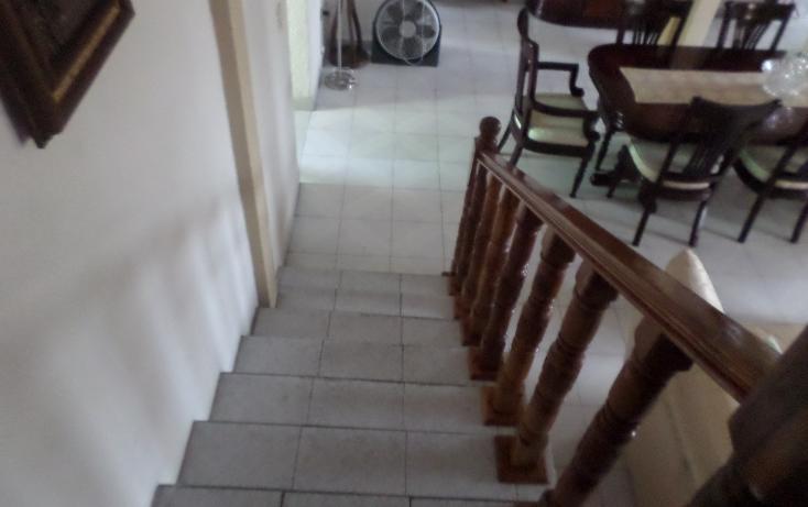 Foto de casa en venta en  , coatzacoalcos centro, coatzacoalcos, veracruz de ignacio de la llave, 1969711 No. 13