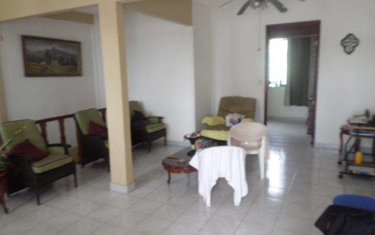 Foto de casa en venta en  , coatzacoalcos centro, coatzacoalcos, veracruz de ignacio de la llave, 1969711 No. 15