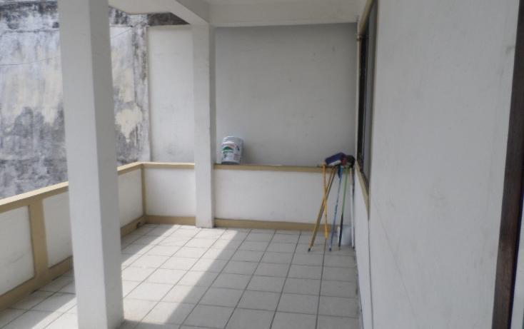 Foto de casa en venta en  , coatzacoalcos centro, coatzacoalcos, veracruz de ignacio de la llave, 1969711 No. 16